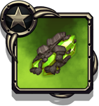 File:Icon item 0344.png