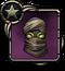 Icon item 0500