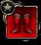 Icon item 0665