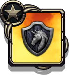 File:Icon item 0441.png
