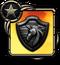 Icon item 1283