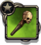 Icon item 0084