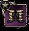 Icon item 0532