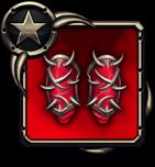 Icon item 0629