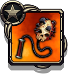 File:Icon item 0067.png