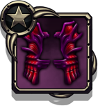 Icon item 0719