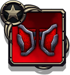 File:Icon item 0547.png