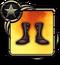 Icon item 0614