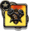Icon item 0455
