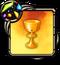 Icon item 0415