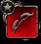 Icon item 0116
