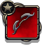 File:Icon item 0116.png