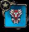 Icon item 0982