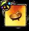Icon item 0421