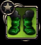 Icon item 0710