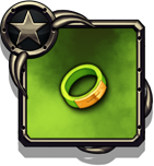File:Icon item 0406.png