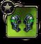 Icon item 0310