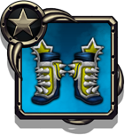 File:Icon item 0512.png