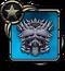 Icon item 0790