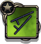 File:Icon item 0095.png