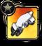 Icon item 0589