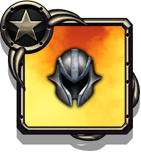File:Icon item 0198.png