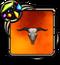 Icon item 0394