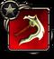 Icon item 0139