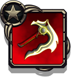 File:Icon item 0139.png
