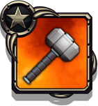 File:Icon item 0029.png