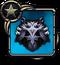 Icon item 0579