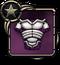 Icon item 0321