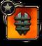 Icon item 0447