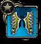 Icon item 0511