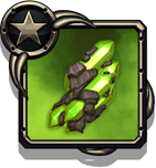 File:Icon item 0350.png