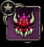 Icon item 0501
