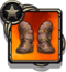 Icon item 0904