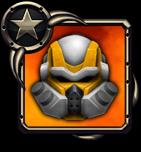 Icon item 0687
