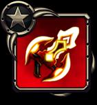 Icon item 0144