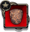 Icon item 0652