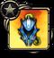Icon item 0334