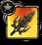 Icon item 0459