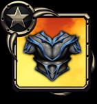 Icon item 0525