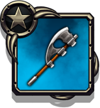 File:Icon item 0037.png