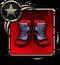 Icon item 0552
