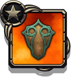 File:Icon item 0581.png