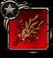 Icon item 1251