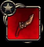 Icon item 0649