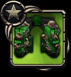 Icon item 0714