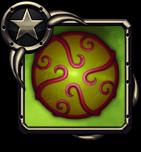 Icon item 0729